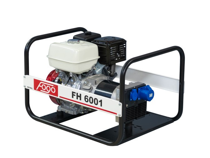 fh6001