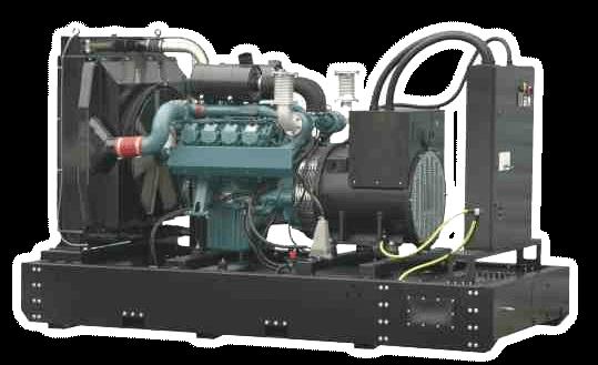 Modne ubrania Agregaty prądotwórcze, generatory prądu FOGO - sklep EWALDI TX39