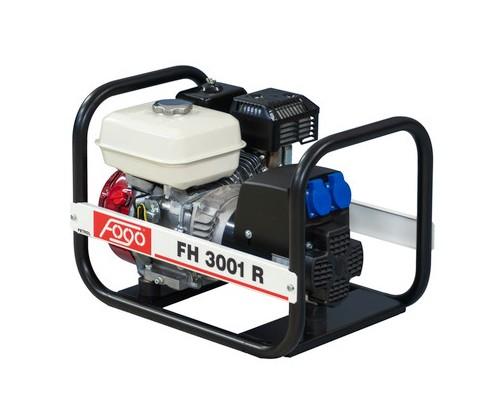 FH3001R 1