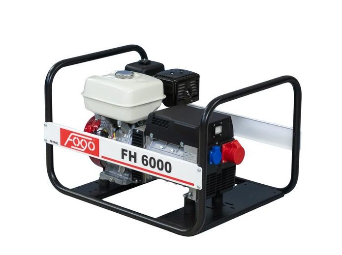 fh6000