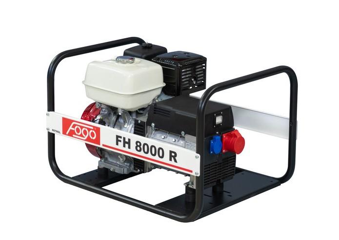 fh8000r