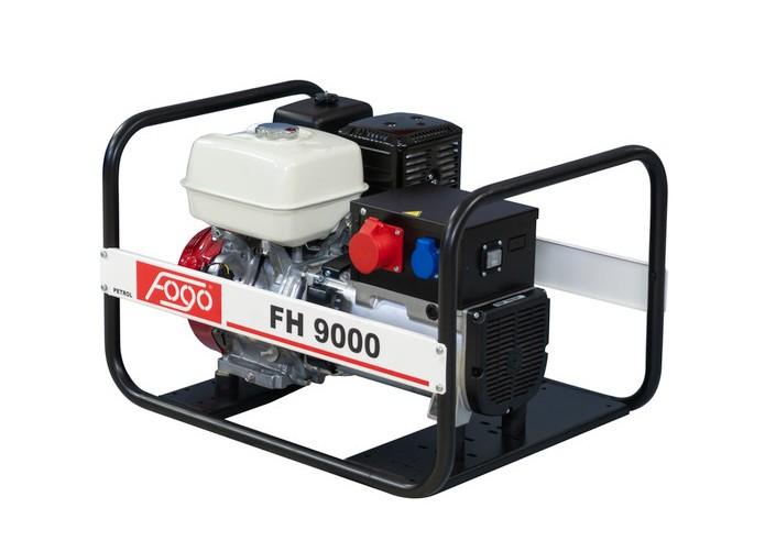 fh9000
