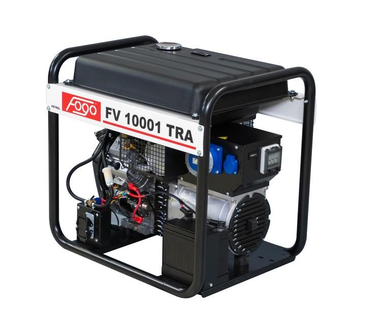 FV10001TRA2