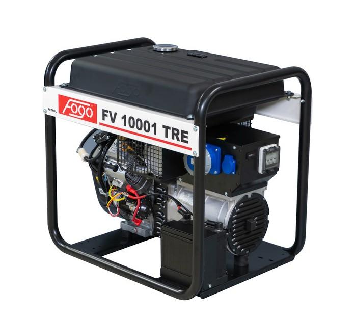 FV10001TRE 1