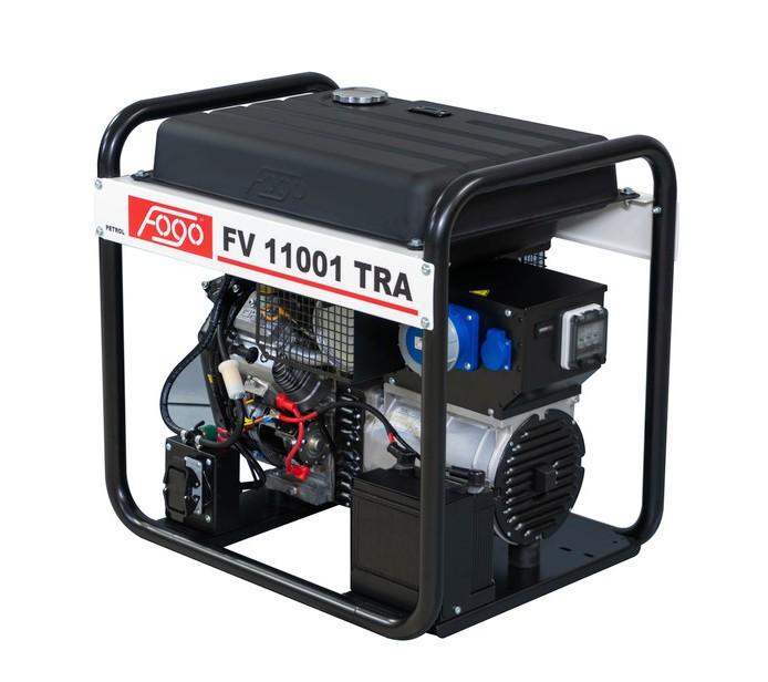 FV11001TRA 1