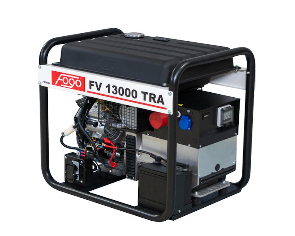 FV13000TRA