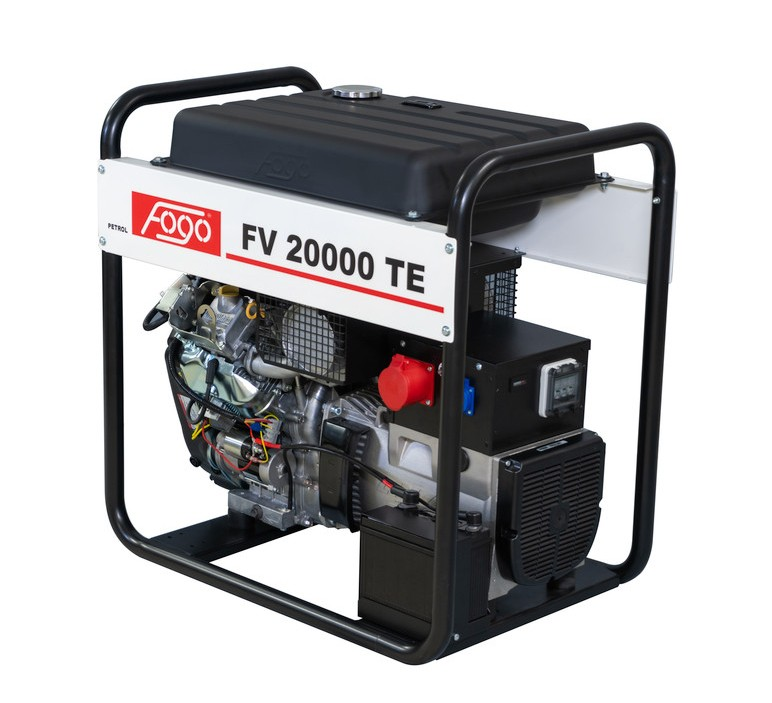 FV20000TE 1