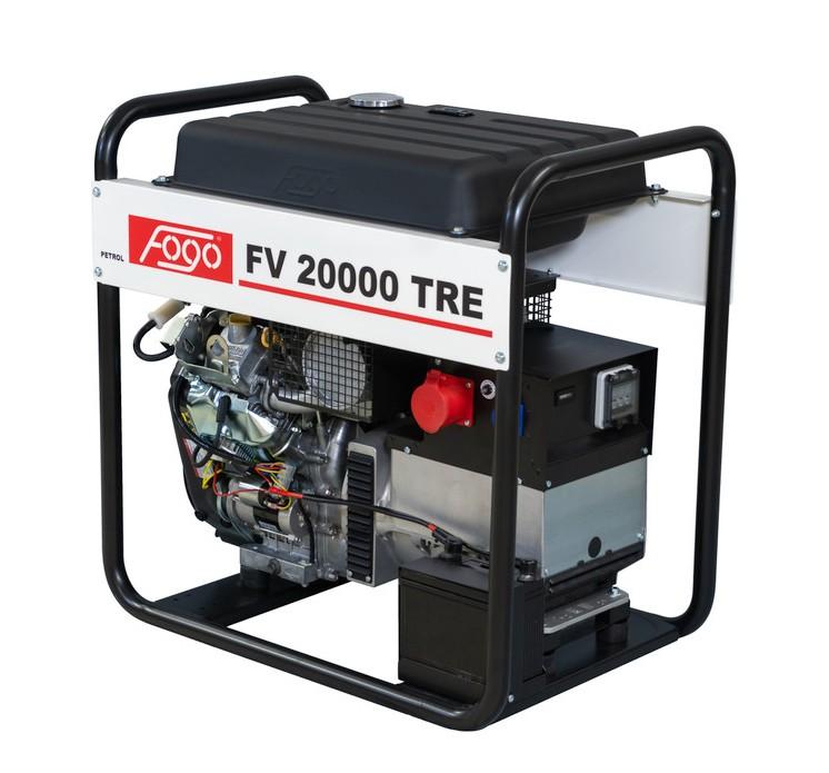FV20000TRE