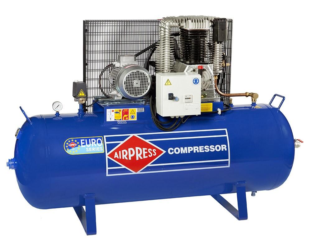 K-500-1000S