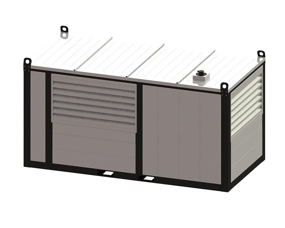 fi-160-2