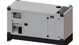 FDG 100 PD