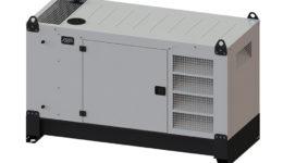 fp-100-2