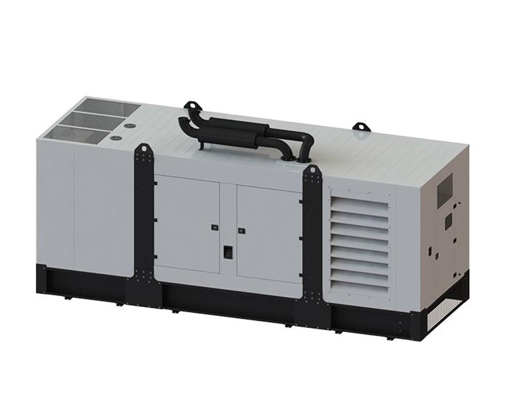 fp-1000-1