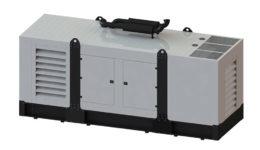 fp-1000-2