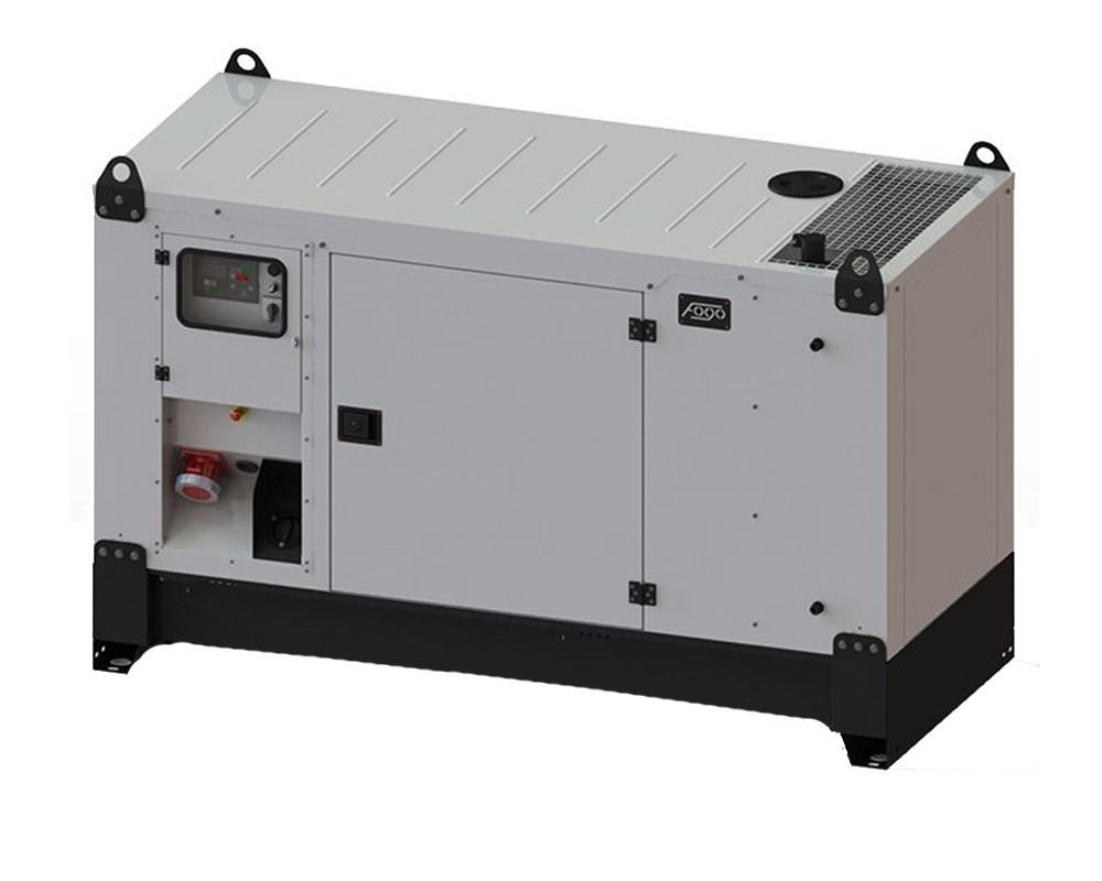fp-80-1