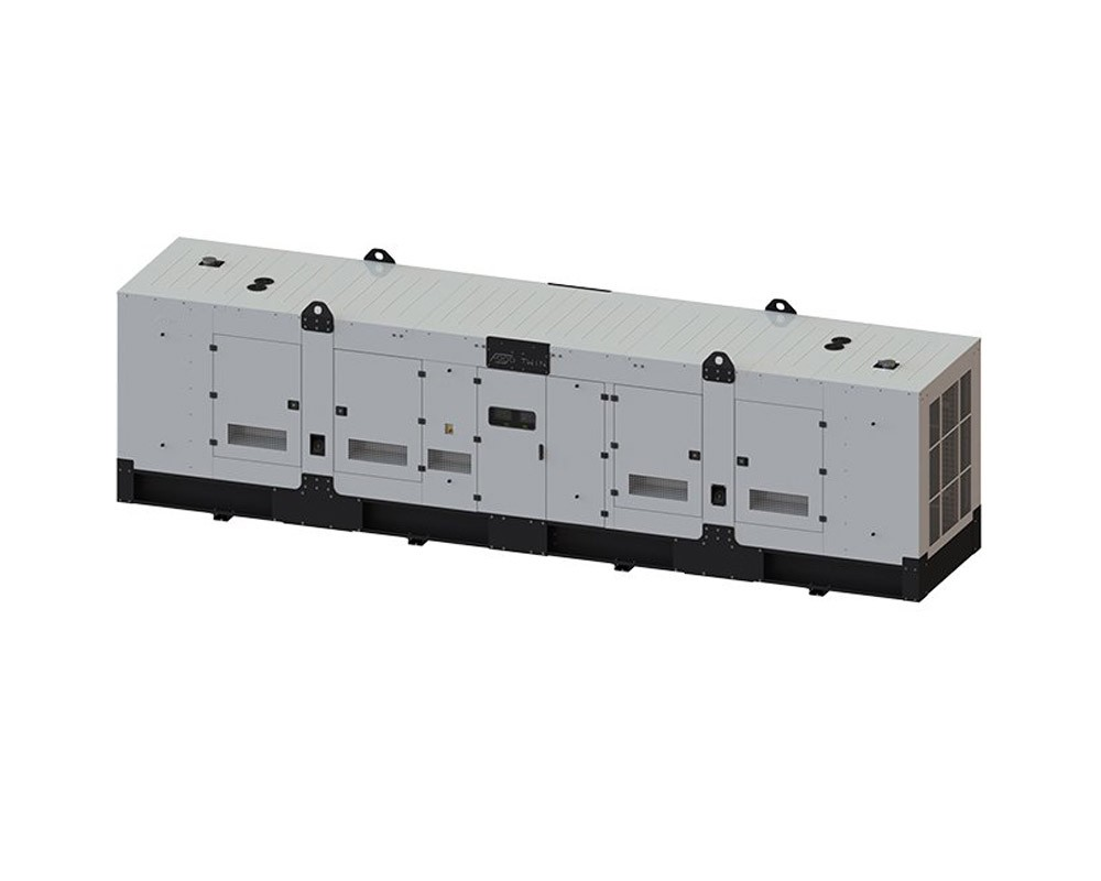fv-1000-1