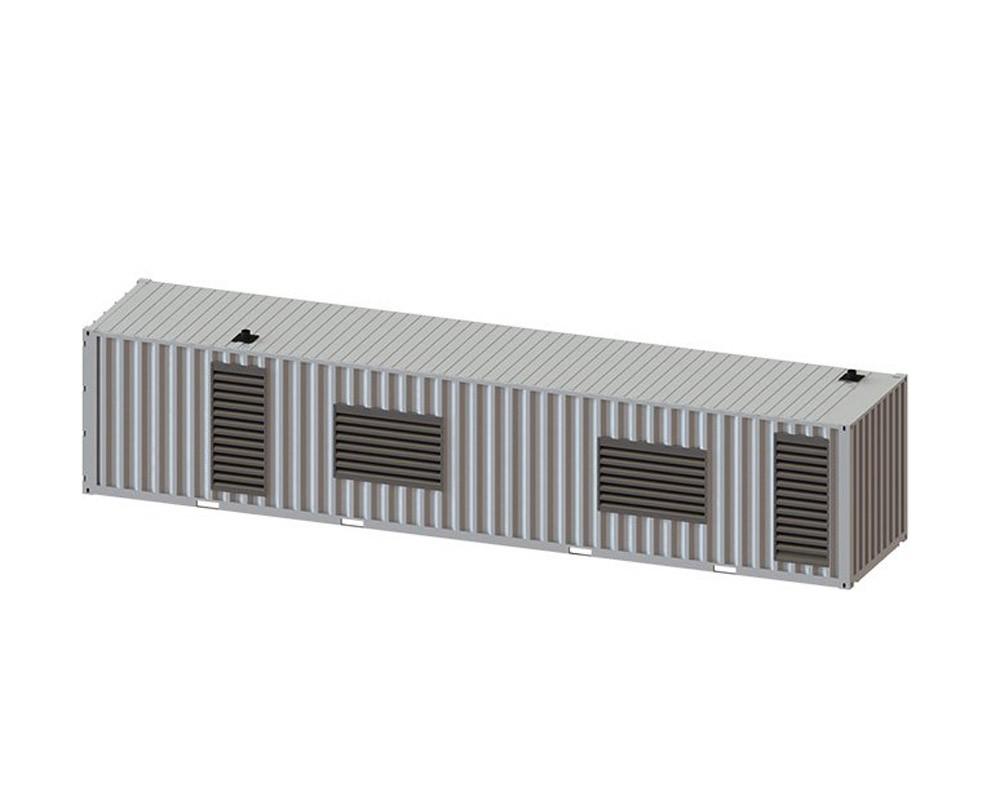 fv-1000-2