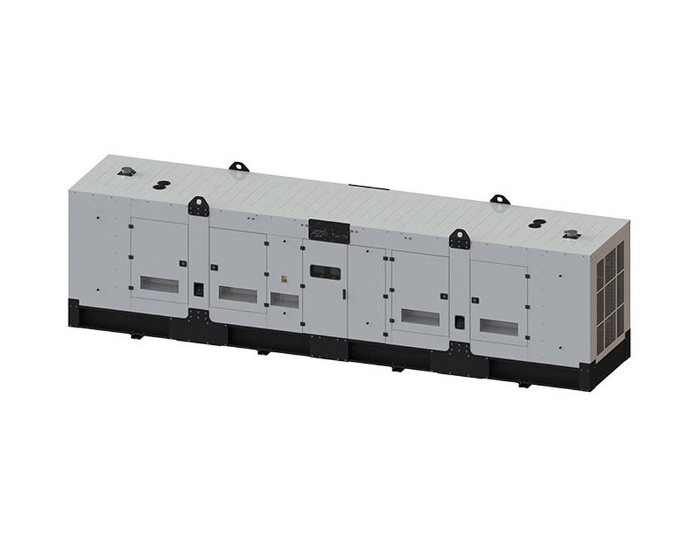 fv-1200-1