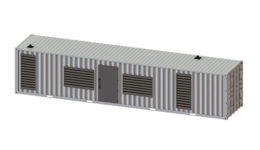 fv-1300-1