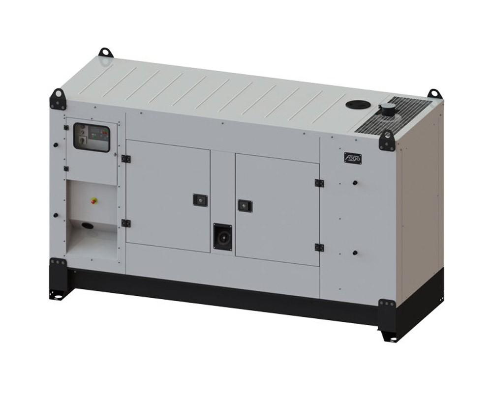 FDG 150 VS