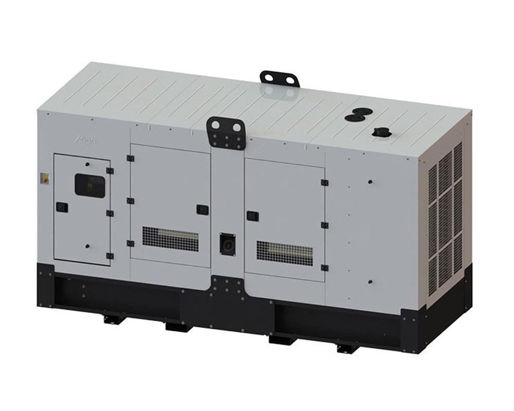 FDG 350 VS