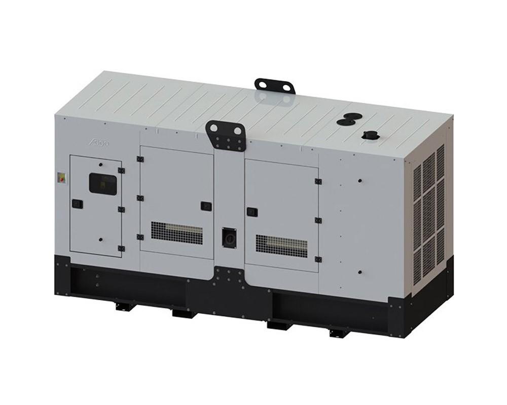 FDG 400 VS