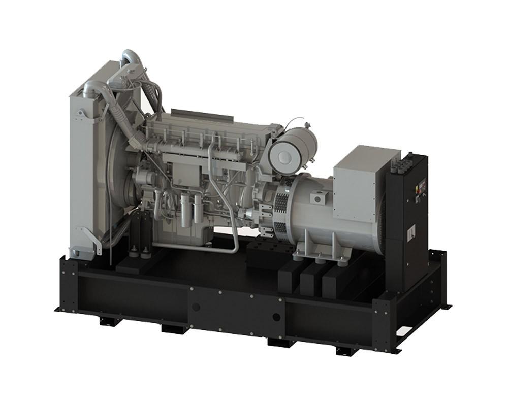 fv-600-1