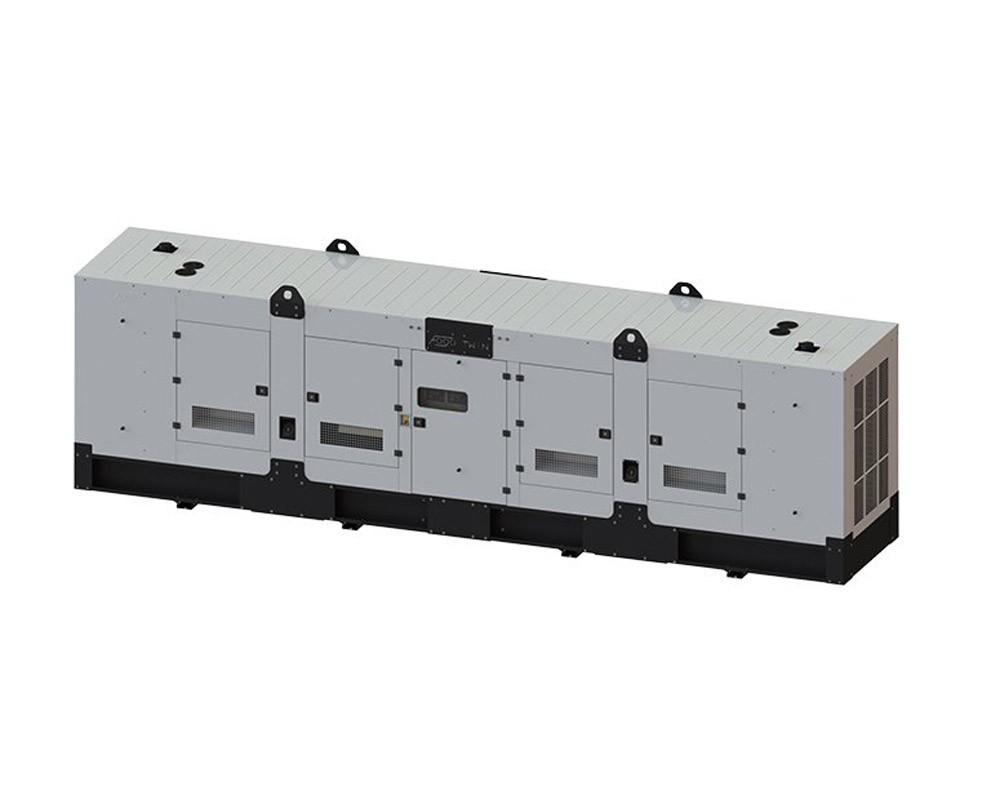 fv-800-1