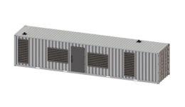fv-900-1