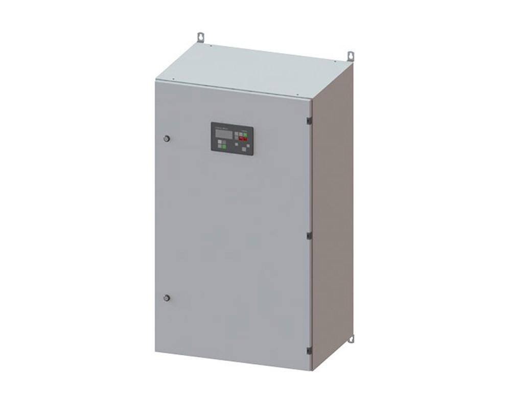 szr-800-1