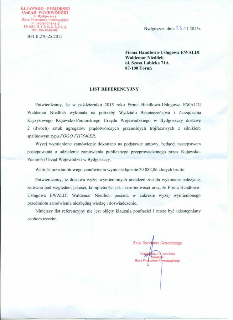 Referencje UW Bydgoszcz-page-001