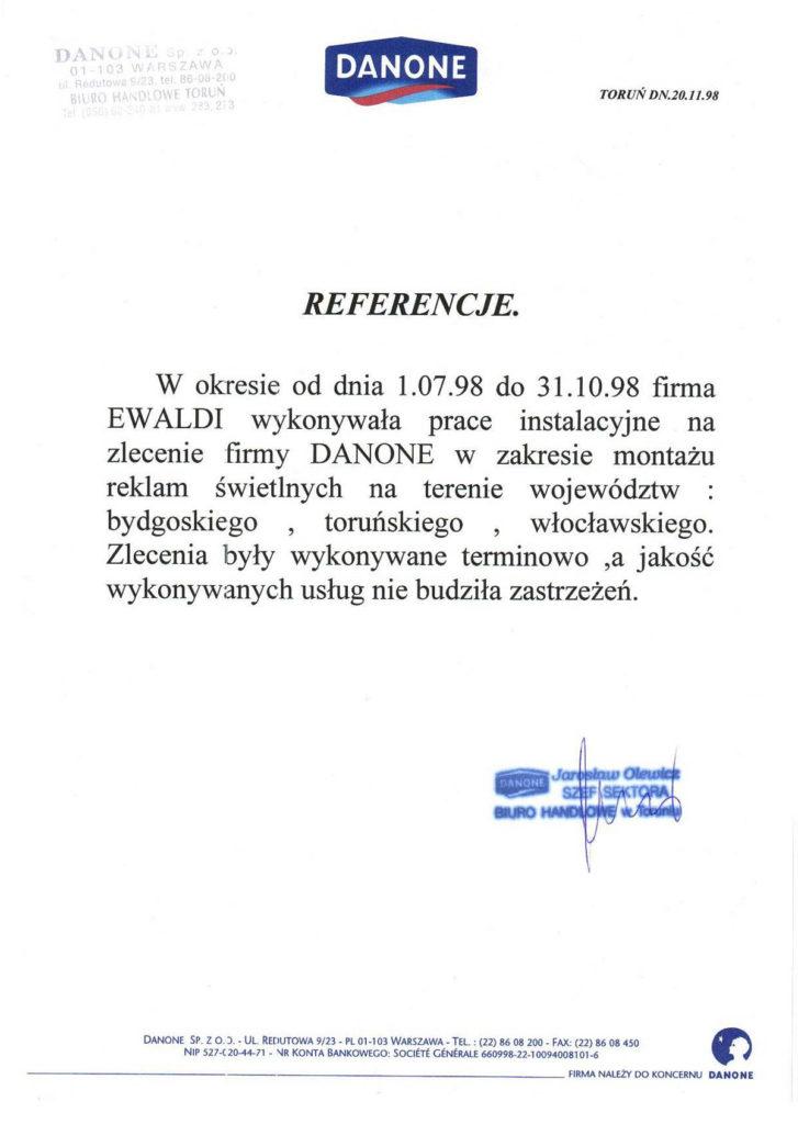 referencja13
